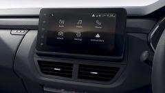 Renault Kiger, ecco il nuovo SUV compatto made in India [VIDEO] - Immagine: 11
