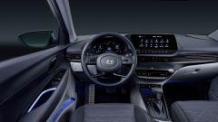 Hyundai Bayon, il mini SUV è in vendita. Prezzi e versioni - Immagine: 6