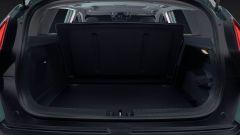 Hyundai Bayon, il mini SUV è in vendita. Prezzi e versioni - Immagine: 8
