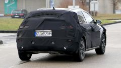 Kia XCeed SUV 2019: a Ginevra il crossover su base Ceed - Immagine: 10