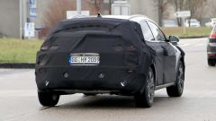 Kia XCeed SUV 2019: a Ginevra il crossover su base Ceed - Immagine: 11