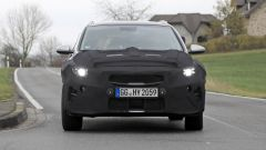 Kia XCeed SUV 2019: a Ginevra il crossover su base Ceed - Immagine: 12