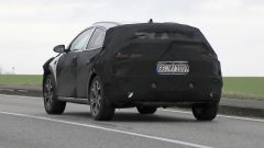 Kia XCeed SUV 2019: a Ginevra il crossover su base Ceed - Immagine: 19