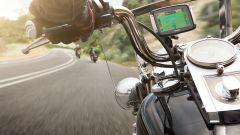 TomTom Rider 2015 - Immagine: 1