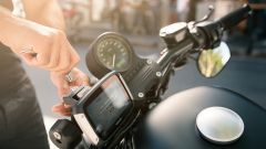 TomTom Rider 2015 - Immagine: 3