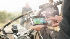 TomTom Rider 2015 - Immagine: 5