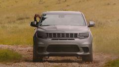 Nuovo trailer di Fast & Furious 9: un fotogramma del trailer