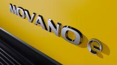 Opel Movano-e, Stellantis il suo (mini) Tesla Semi ce lo ha già - Immagine: 6