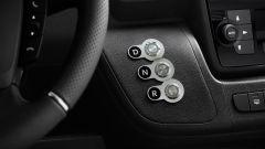 Opel Movano-e, Stellantis il suo (mini) Tesla Semi ce lo ha già - Immagine: 8