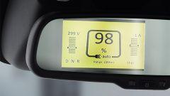 Opel Movano-e, Stellantis il suo (mini) Tesla Semi ce lo ha già - Immagine: 9