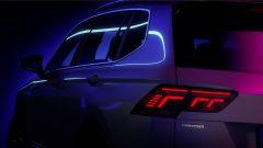 Volkswagen Tiguan Allspace 2021: presentazione il 12 maggio