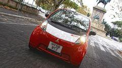 nuTonomy sfida Google, Tesla e Uber nella corsa ai taxi robot - Immagine: 3