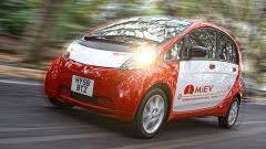 nuTonomy sfida Google, Tesla e Uber nella corsa ai taxi robot - Immagine: 4
