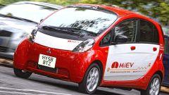 nuTonomy sfida Google, Tesla e Uber nella corsa ai taxi robot - Immagine: 2
