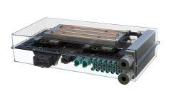 Nvidia: ecco il supercomputer per l'auto del futuro - Immagine: 3