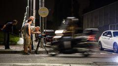 ANCMA: Occhio alle due ruote in città - Immagine: 5