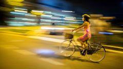 ANCMA: Occhio alle due ruote in città - Immagine: 6