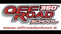 Off Road School: prossimo appuntamento il 13 giugno - Immagine: 4