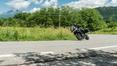 Offerte moto: come comprare... Kawasaki Versys 650