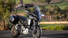 Ducati Multistrada 1260 S: il miglior modo per comprarla - Immagine: 1