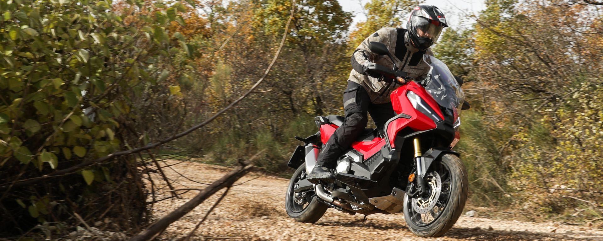 Mi compro lo scooter! Le offerte di maggio 2021