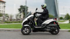 Mi compro lo scooter! Le offerte del mese - Immagine: 44