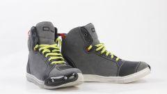 Oj Blitz: la sneaker sportiva con slider laterale intercambiabile