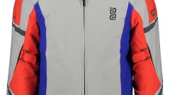 OJ: un ventaglio di novità per Eicma 2017 - Immagine: 12