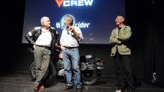 Old Dogs, la moto ai tempi di Agostini e Lucchinelli - Immagine: 3