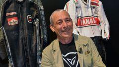 Old Dogs, la moto ai tempi di Agostini e Lucchinelli - Immagine: 5