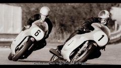 Old Dogs, la moto ai tempi di Agostini e Lucchinelli - Immagine: 1