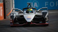 Oliver Rowland è il più rapido al termine delle due sessioni di prove libere della gara di Monaco