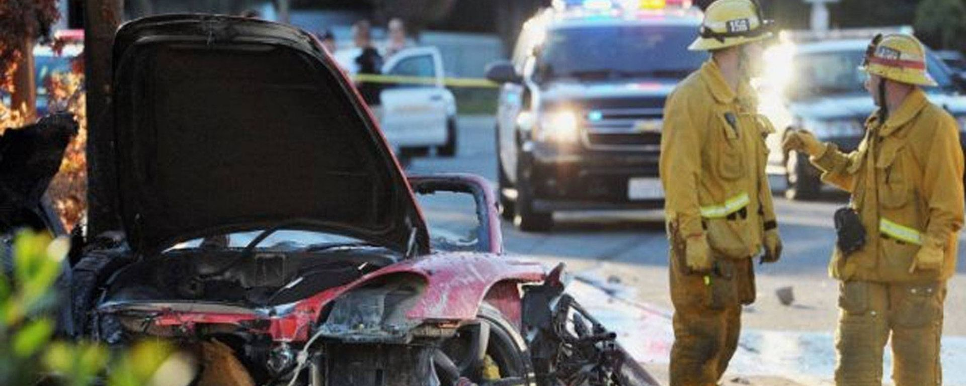 Omicidio stradale: ecco cosa cambia per noi e la nostra patente
