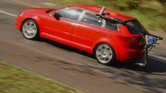 Dieselgate, allarme Ue: Case auto truccano anche i nuovi test WLTP