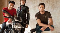 On-line il nuovo Shop Ducati - Immagine: 2