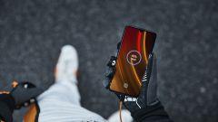OnePlus 6T McLaren Edition: lo smartphone veloce come una F1 - Immagine: 3