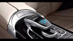 Ooops: la Mercedes Classe C 2014 - Immagine: 7
