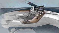 Ooops: la Mercedes Classe C 2014 - Immagine: 9