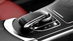 Ooops: la Mercedes Classe C 2014 - Immagine: 12
