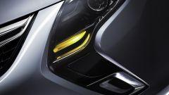 Video Opel Zafira Tourer Concept - Immagine: 4