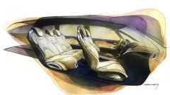 Video Opel Zafira Tourer Concept - Immagine: 16