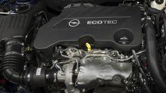 Opel: a Parigi il nuovo 2.0 CDTI - Immagine: 1