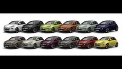 Opel Adam - Immagine: 24