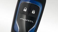 Opel Adam - Immagine: 47