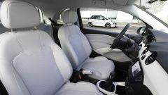 Opel Adam - Immagine: 22