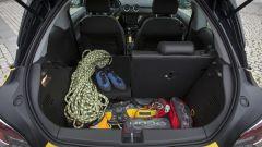 Opel Adam - Immagine: 21