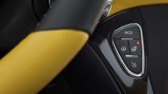 Opel Adam - Immagine: 43