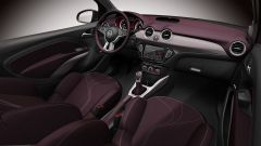 Opel Adam - Immagine: 34