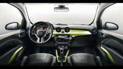 Opel Adam - Immagine: 16