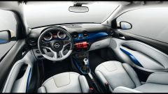 Opel Adam - Immagine: 18